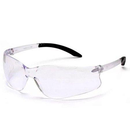 Óculos de Proteção  Kalipso  Koala