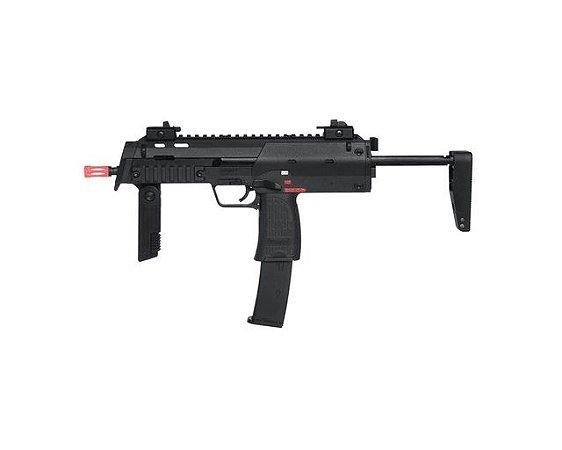 Rifle de Airsoft AEG  MP7 KWA  Cal. 6mm