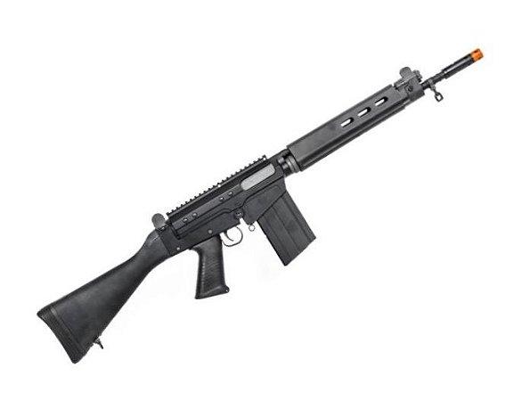 Rifle de Airsoft AEG  ParaFal 762  Classic Arms  Cal 6mm
