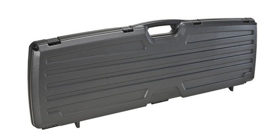 Case Rígido para Armas Plano Gun Guard Double Rifle  10586