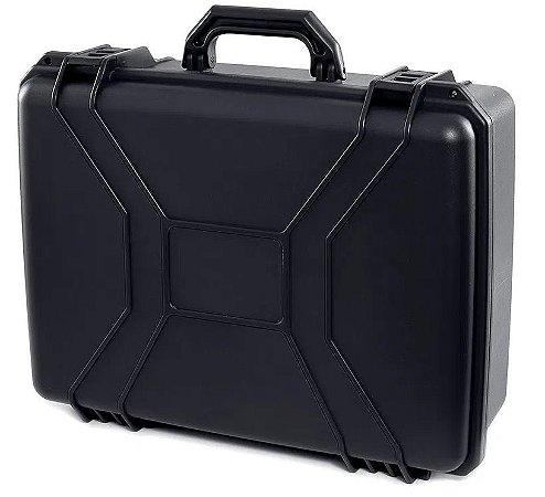 Case Patola preta  MP-0050
