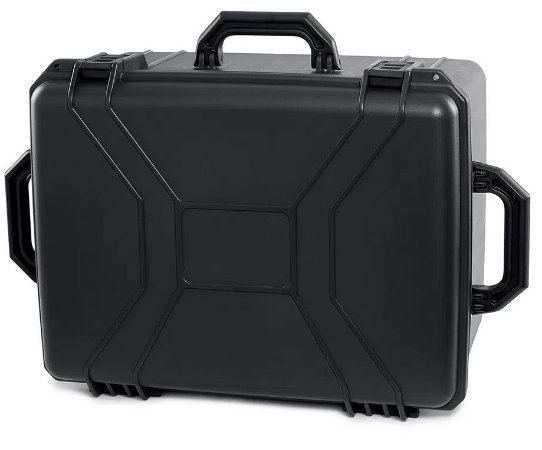 Case Patola MP-0050/2