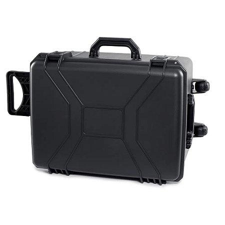 Case Patola MP-0050/3