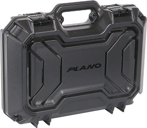 Case Plano Tactical para pistola
