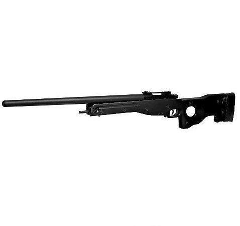 Airsoft Sniper Spring G&G SPR 960 SNP