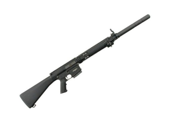 Rifle Airsoft G&G GR25