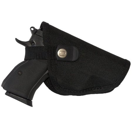 Coldre Suri Termoformado Para Pistolas
