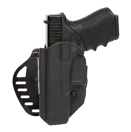 Coldre Hogue para pistola Glock