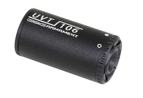 Supressor Tracer G&G T106