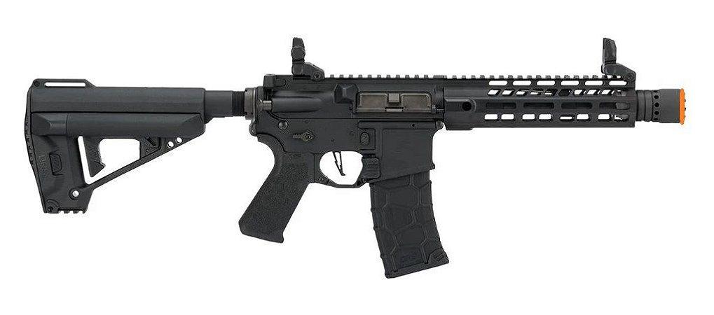 Rifle de Airsoft AEG VFC Avalon Saber CQB