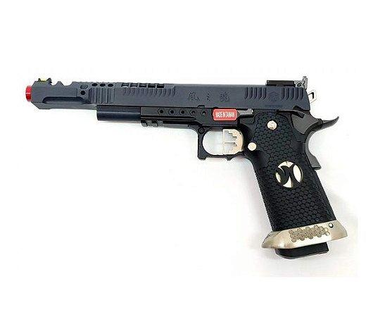 Pistola GBB Armorer Works HX2402