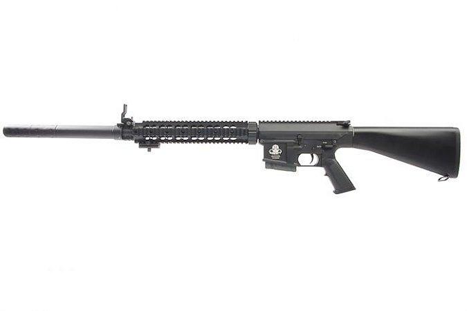 Sniper de Airsoft AEG G&G EGR 025 SNP
