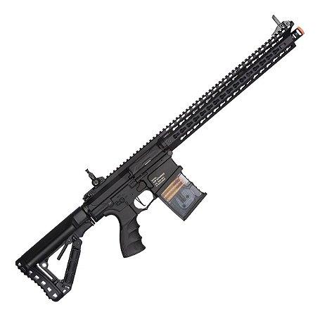 Rifle de Airsoft AEG G&G TR16 MBR 308SR Cal .6mm