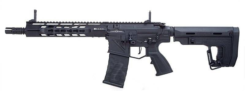 Rifle de Airsoft AEG APS Phantom PER701 Cal. 6mm