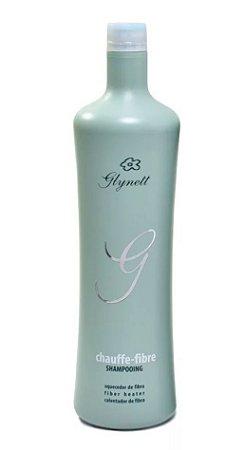 Chauffe Fibre - Shampoo - 1L