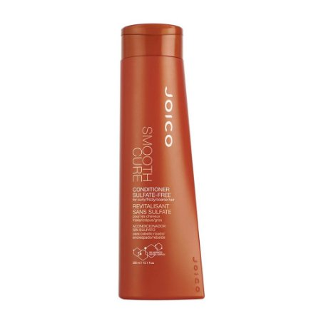 Condicionador Smooth Cure Joico - 300ml