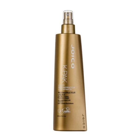 Leave-in K-Pak Liquid Reconstructor Joico - 300ml
