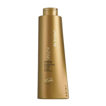 Shampoo K-PAK Clarifying Joico - 1L