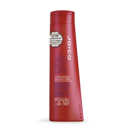 Color Endure Violet Conditioner - 300ml