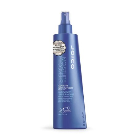 Leave-in Moisture Recovery Joico - 300ml
