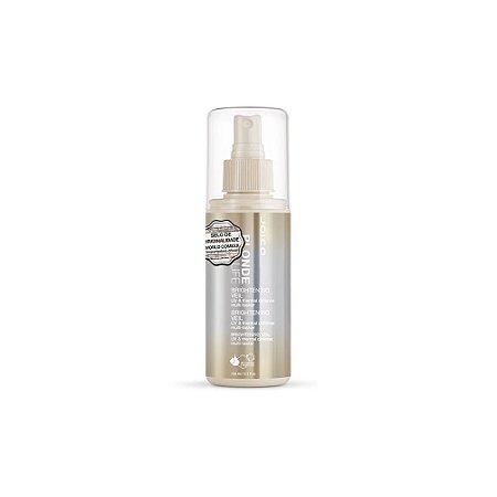 Spray Leave-in Blonde Life Joico - 150ml