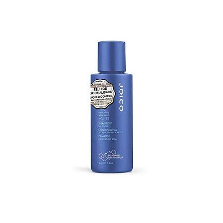 Shampoo Moisture Joico - 50ml