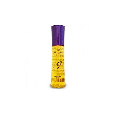Argan Oil - 120ml