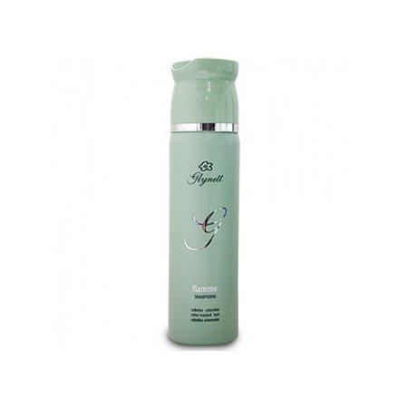 Shampoo Floyer - 250ml