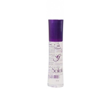 Protection Soleil - 120ml