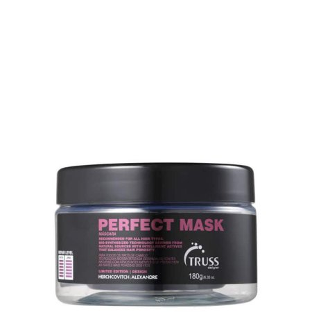 Perfect Mask Truss - 180g