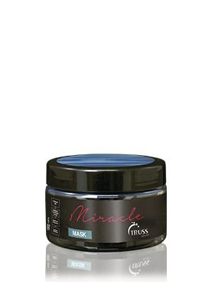 Miracle mask - 180g