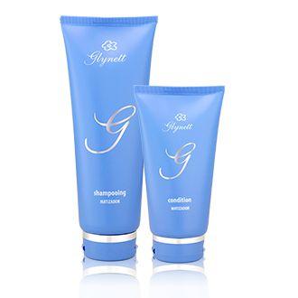Kit Matizadores - shampoo e condicionador 250ml e 150g