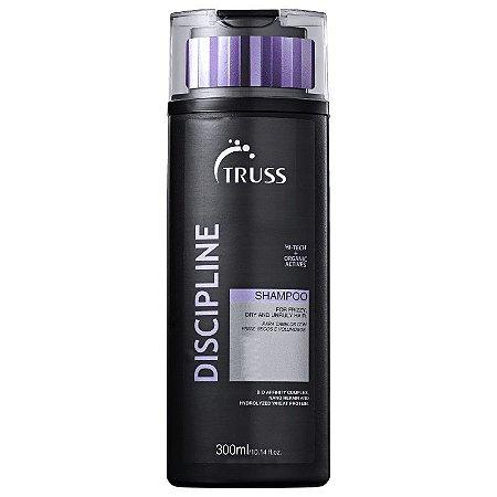 Shampoo discipline Truss - 300ml