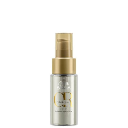 Oleo capilar - oil reflections light - 30ml