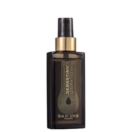 Dark Oil - 95ml