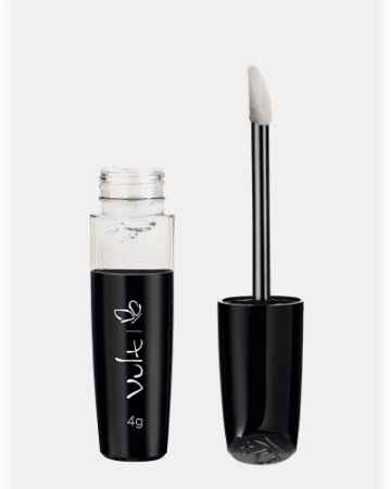 Gloss Labial Vult - Incolor - 4g