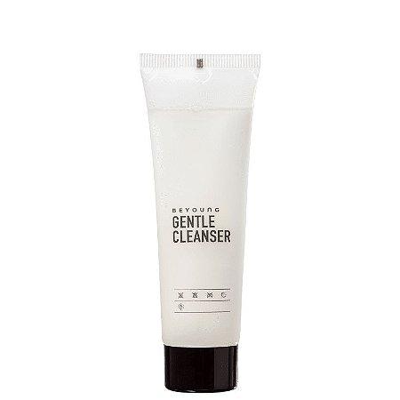 Gentle Cleanser Pro Aging Beyoung - Gel de Limpeza - 90g