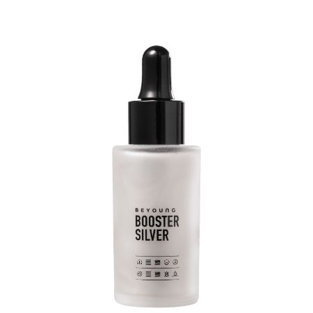 Booster Silver Beyoung - Sérum Anti-Idade - 29ml