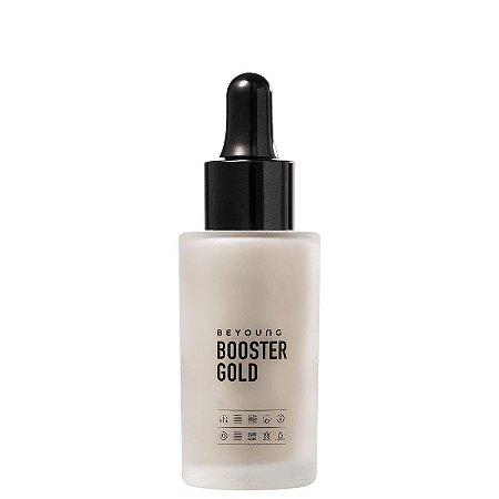 Booster Gold Beyoung - Sérum Anti-Idade - 29ml