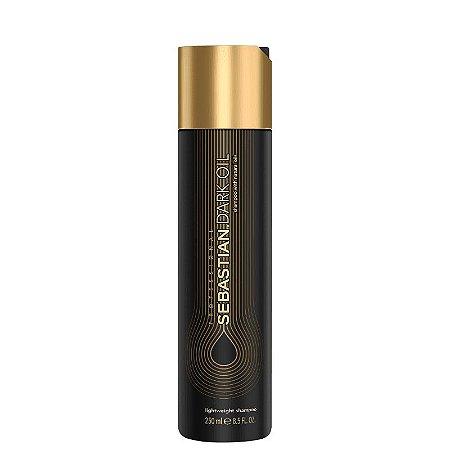 Shampoo Dark Oil - 250ml