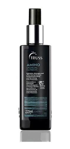 Amino Hair - Leave - in com liponutrientes - 225ml