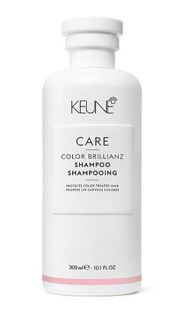 Shampoo Color Brillianz Keune - 300ml
