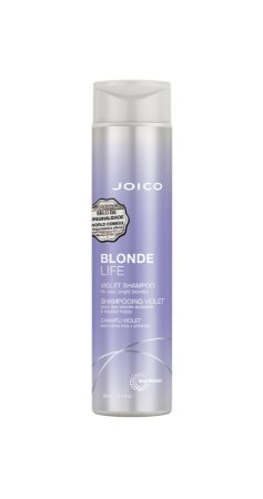 Shampoo Blonde Life Violet Joico - 300ml
