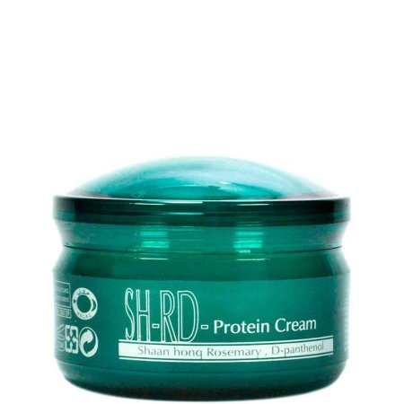 Protein Cream SH-RD - Creme Leave-In Restaurador 150ml