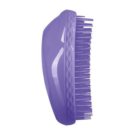 Thick & Curly Tangle Teezer - Escova para cabelos cacheados