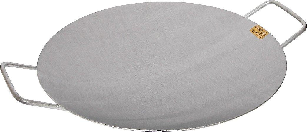 Disco de Ferro Lixado Arado 43 cm