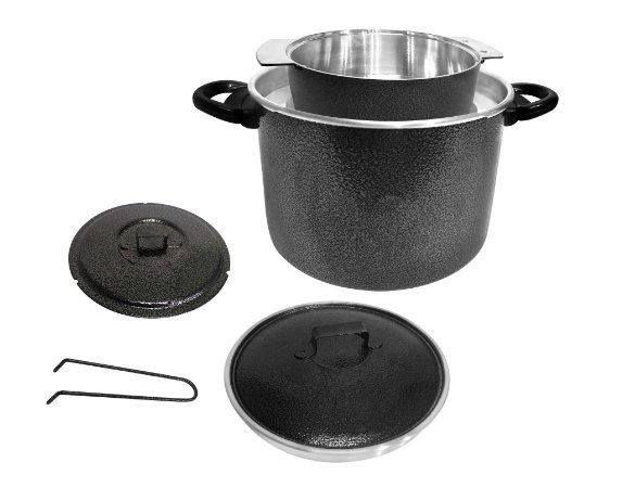 Ecology Cooker 1,9 Litros