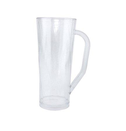 Copazo Cristal 410 ml