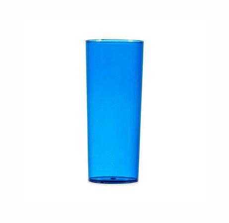 Copo Long C. PS 330 ml Azul Especial