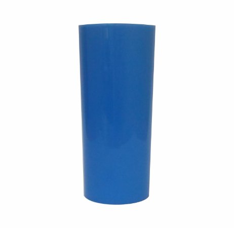 Copo Long C. PS 330 ml Azul Oceano